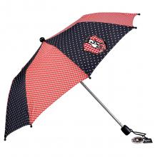Зонт Rebella