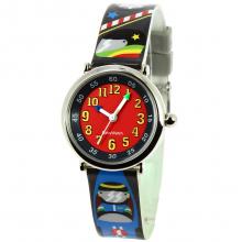 Часы наручные CB RACE
