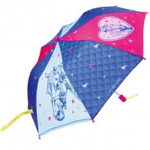 Зонт Pferdefreunde
