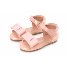 Туфли Mary розовые
