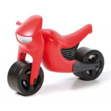 Каталка Brumee Speedee Red